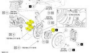 Steering Wheel Shakes F150 Steering Vibrates When Turning On 2005 F150 5 4 V8 Autos