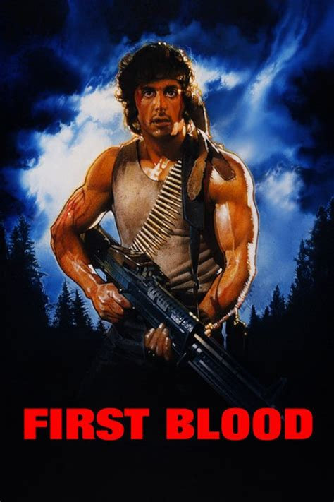 film rambo in vietnam first blood 1982 full movie mtflix