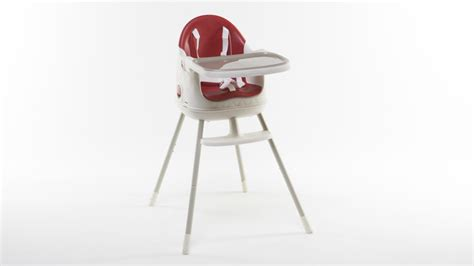 Multi Dine High Chair Keter Multi Dine High Chair 2015 Version High Chair Reviews Choice