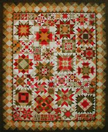 World Wide Quilting Page by Traditional Quilt Patterns 171 Free Patterns