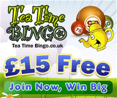 Free Online Bingo Win Real Money No Deposit - top no deposit bingo sites play 4 free win real money