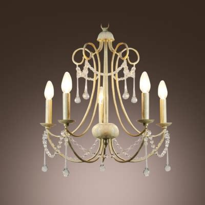 Definition Of Chandelier And Elegance Define Wonderful Grand Chandelier With Draped And Six Candelabra