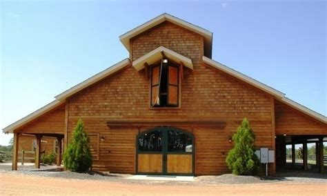 luxury horse barns pictures joy studio design gallery luxury horse barns pictures joy studio design gallery