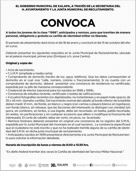servicio militar obligatorio anuncio de macri 2016 requisitos para el servicio militar obligatorio 2016