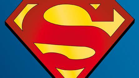 superhelden quiz wie gut kennen sie sich superhelden