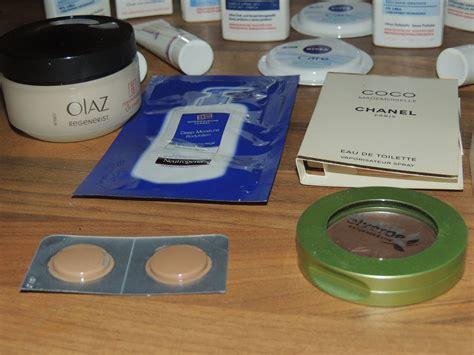 paket nivea by brand kosmetik gemischt kosmetik paket eubos eucerin proben nivea make