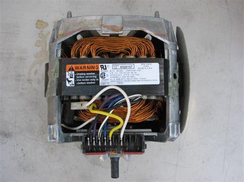 capacitor para motor de lavadora capacitor en motor de lavadora 28 images pulidora lijadora de disco con motor lavadora