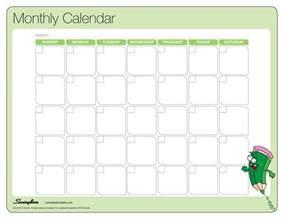 activity calendar template excel reusable calendar template printable calendar templates