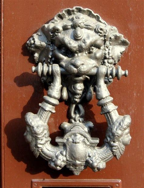 great knockers 103 best great knockers images on pinterest lever door