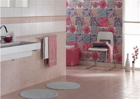 altezza rivestimento bagno altezza rivestimento bagno alcuni consigli bagnolandia