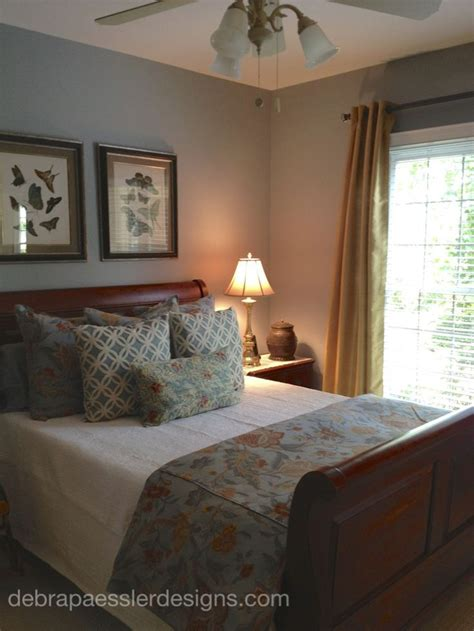 best 25 benjamin moore beach glass ideas on pinterest benjamin moore bedroom guest bedroom