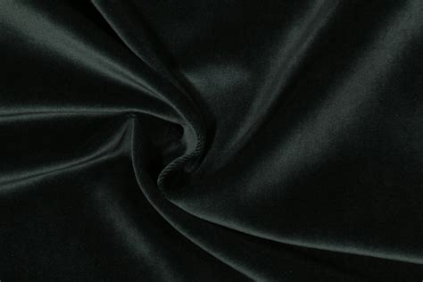 Velvet Upholstery Fabric Remnants by 1 Yards Jb Martin Juliet Velvet Upholstery Fabric In Glen