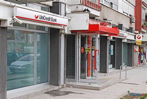 unicredit bank mostar unicredit bank destination sarajevo