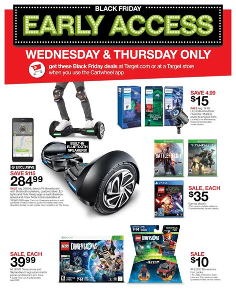 target black friday ad for 2016 thrifty momma ramblings part 38