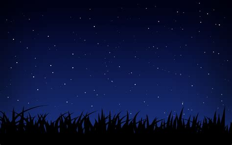 photo collection night sky background wallpaper night sky wallpaper 5775 2560 x 1600 wallpaperlayer com