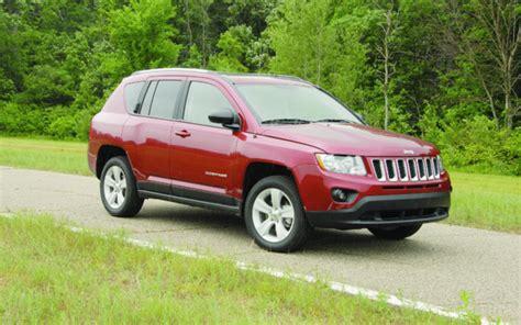 Jeep Compass Specs 2012 Jeep Compass Limited 2rm Cvt 2012 Prix Moteur