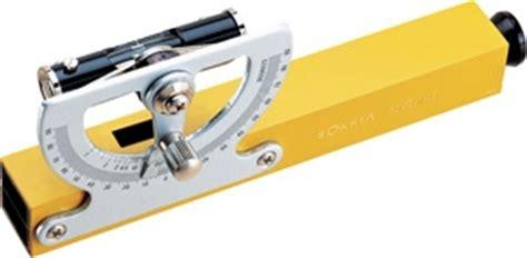 The Seco Abney Level sokkia abney level with clinometer 804715 engineersupply