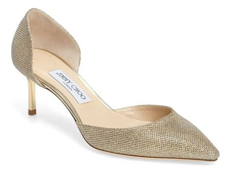 jimmy choo shoes comfortable 978 best shoes it s all about the shoes images on
