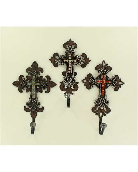 cross for home decor the best 28 images of cross decor for home new wings
