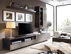 media display cabinets 17 best ideas about modern tv wall on modern