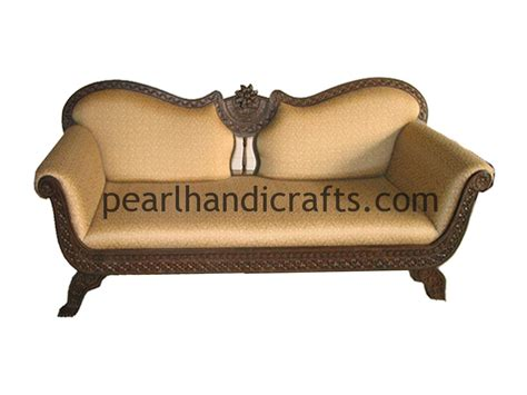 indian sofa sets indian sofa set modern sofa set with carving pattern