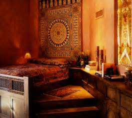 moroccan bedroom furniture create a moroccan day bed or decorate a bench with a soft