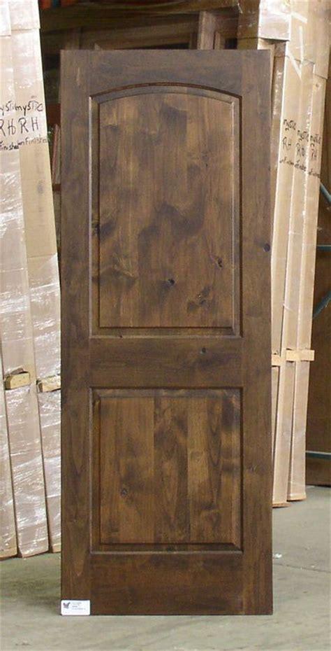 cabinets knotty alder kitchen alder pinterest knotty alder doors by woodgrain millwork in the whole