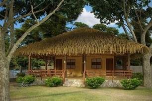 Rest House Design Architect Philippines Inspiring Bahay Kubo Exterior Design Tool With Modern
