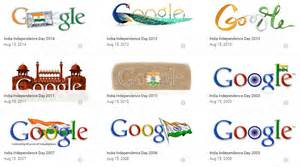 indian independence doodle doodles for india republic day australia day