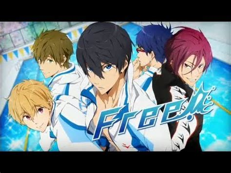 sinopsis download japanese move tunnel of love the place for kyoto animation free anime pv youtube