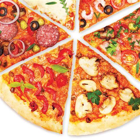 Membuat Pizza Sendiri Dirumah | ide membuat pizza sendiri di rumah