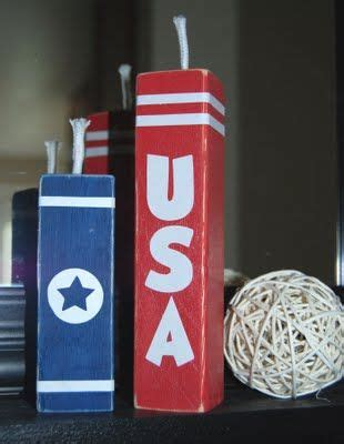 decorative sticks for the home ting christms ti ides nd decorative 8 best images about fence post decor on pinterest end of