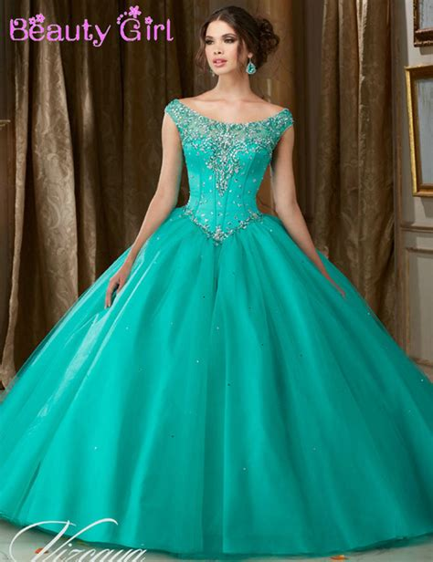 gown design images ball gowns design family clothes