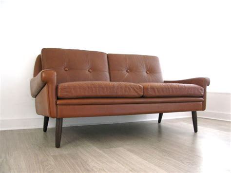 Funky Leather Sofas Funky Leather Sofas Funky Sofa Bed Funky Modern Sofa White Leather Ebay 1000 Images About