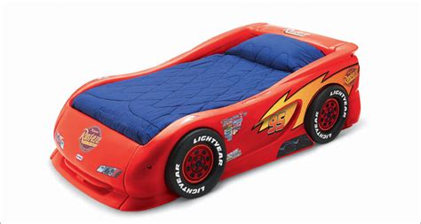 cars bed for toddler car bed kids and baby design ideas