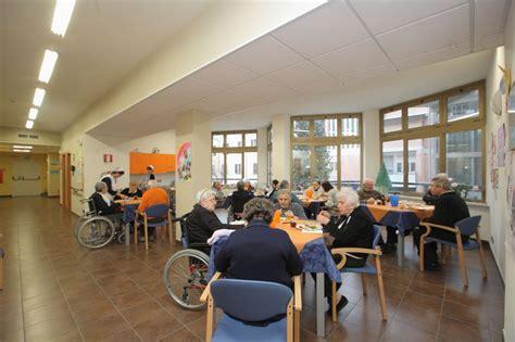 progetto casa san severo in via croghan un centro diurno per anziani www sansevero tv