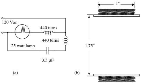 induction motor ac circuits electronics textbook