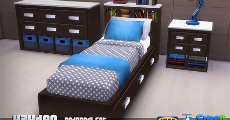 hayden bedroom furniture lunararc sims hayden bedroom set