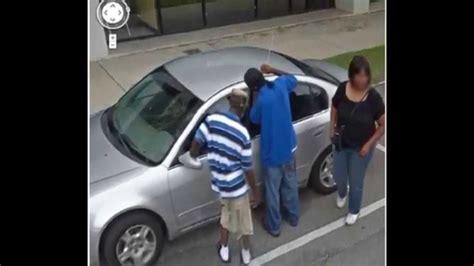 imagenes google street view curiosas las imagenes mas curiosas de google street view hd youtube