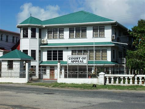 Court Of Appeals Search Court Of Appeal Presidential Term Limits Unconstitutional Caribbean News Service