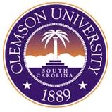 Clemson Gre Mba by Average Gre Score For Ms Clemson