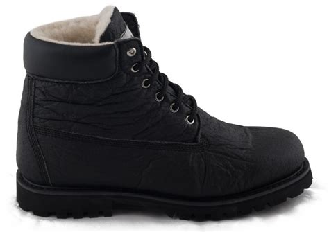 compare the best s vegan casual shoes top 10 best