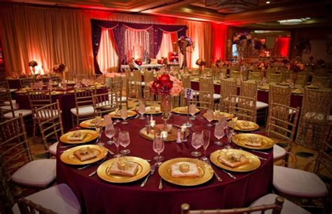 wedding themes gold and burgundy emejing burgundy and gold wedding theme gallery styles