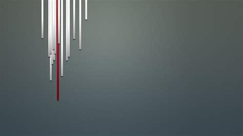 Designer wallpaper for walls 9 designs enhancedhomes org