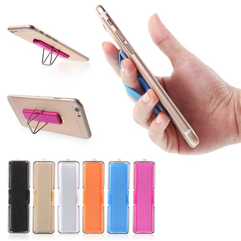 Phone Grip buy wholesale mobile phone grip from china mobile