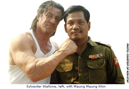 film rambo 4 wikipedia maung maung khin rambo wiki fandom powered by wikia