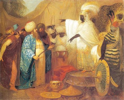 biography of ethiopian artist 216 best images about obrazy zurvana on pinterest