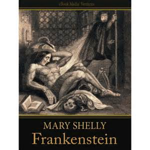 Book Report On Frankenstein By Mary Shelley Frankenstein By Mary Shelley Download Ebooks
