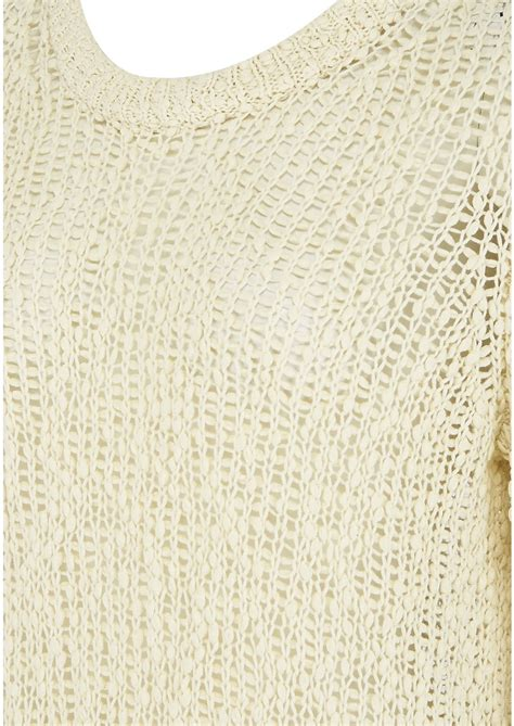 knitting pearl american vintage wadsworth sleeve knit pearl