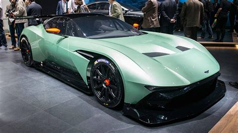 vulcan gear company aston s 163 1 8m 800bhp vulcan has landed top gear